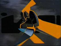 screenshot from fijuu