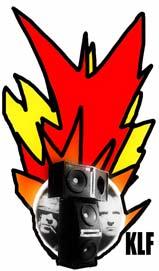 klf flames