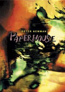 paperhouse.jpg