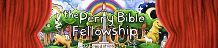 perrybible