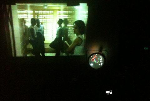 brazil_live_cinema