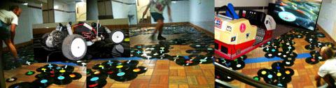 vinyl_arcade