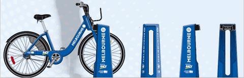 melb_bikes