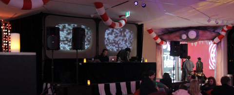 burtonclub_live03web