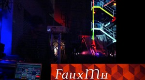 fauxmo-feature-image