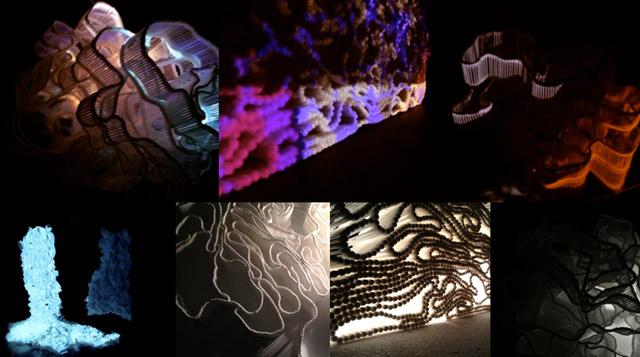 8a-fenella-nikita