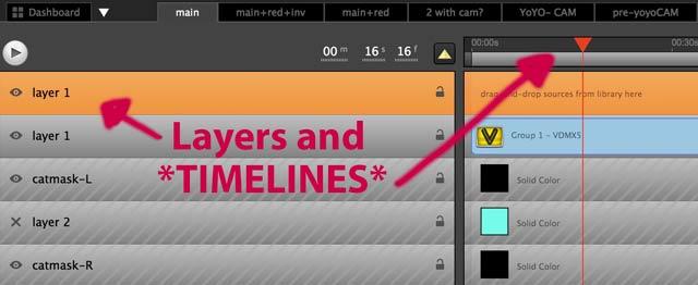 millu-layerstimelines