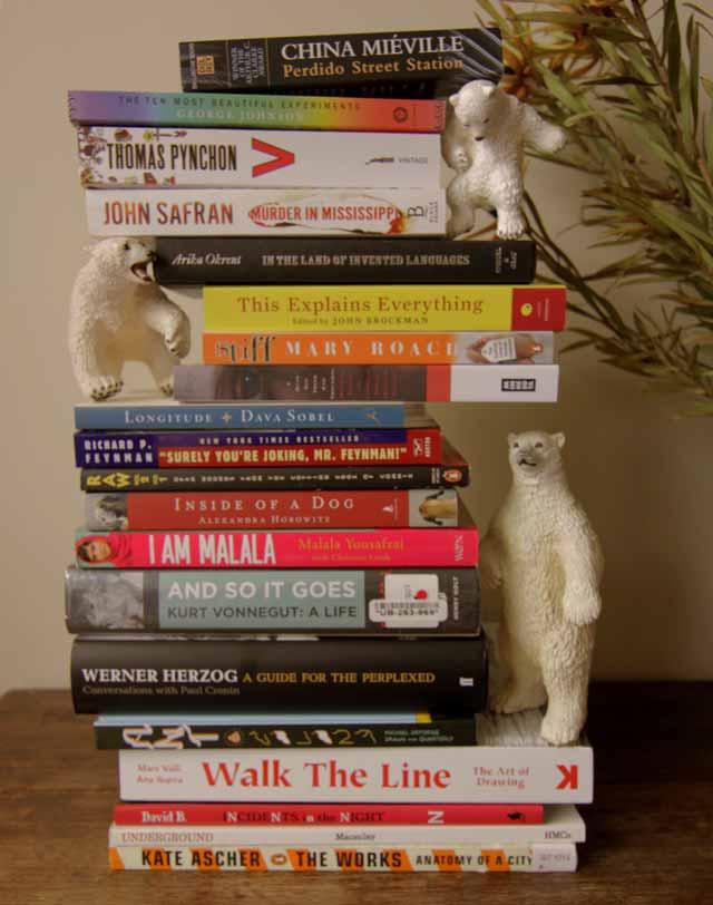 book__splurge