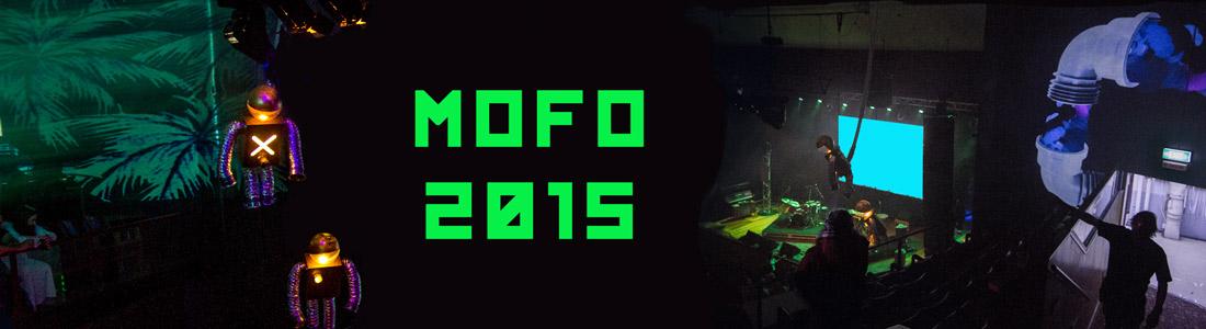 mofo2015banner
