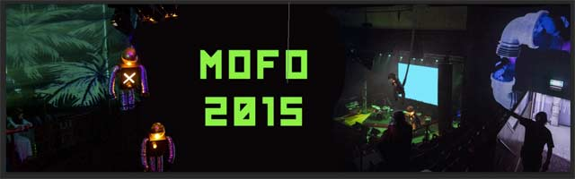 sknoise_mofo2015