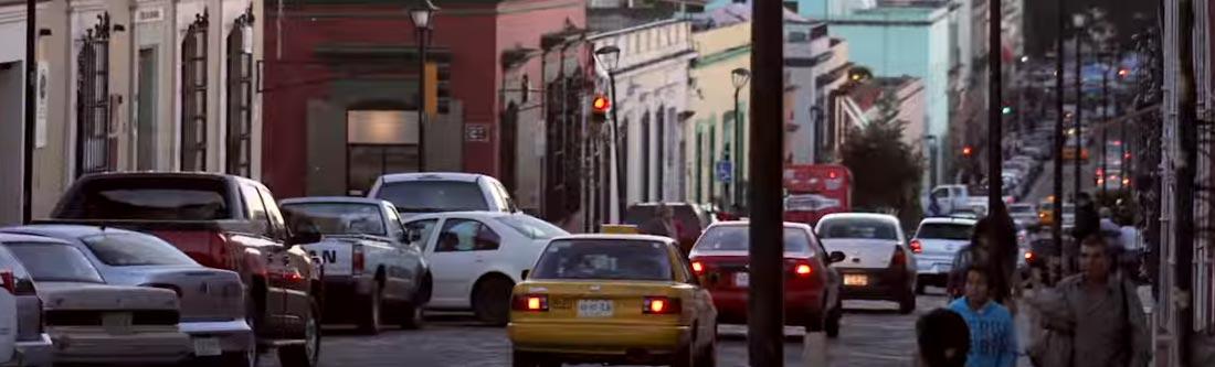mexvideo02-oaxaca